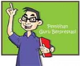 guru_berprestasi