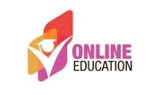klik di sini untuk mencoba soal online